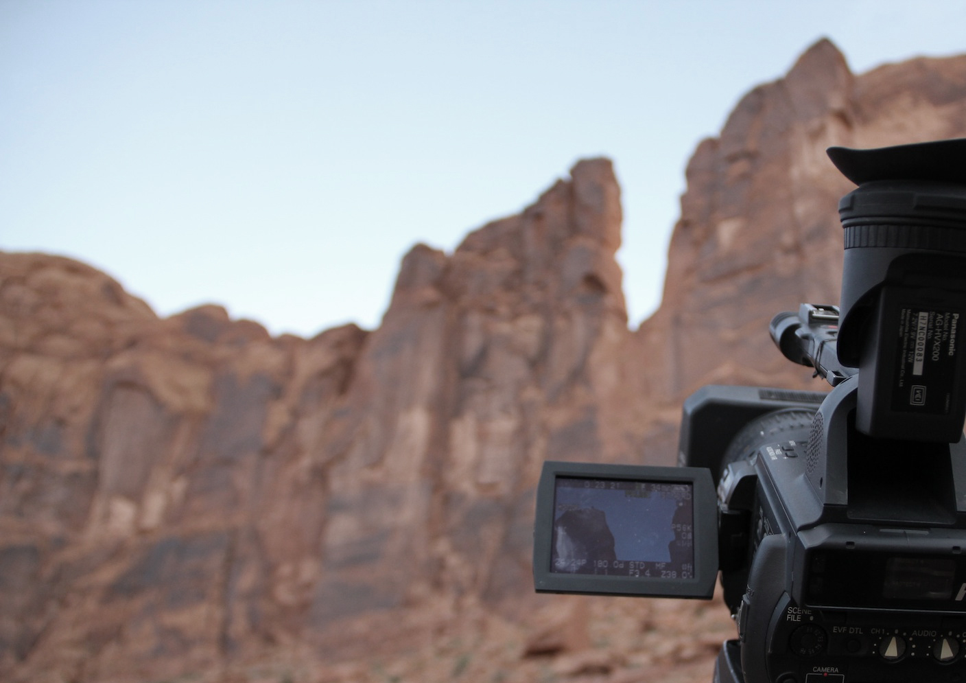 How tour operators can easily harness the power of video