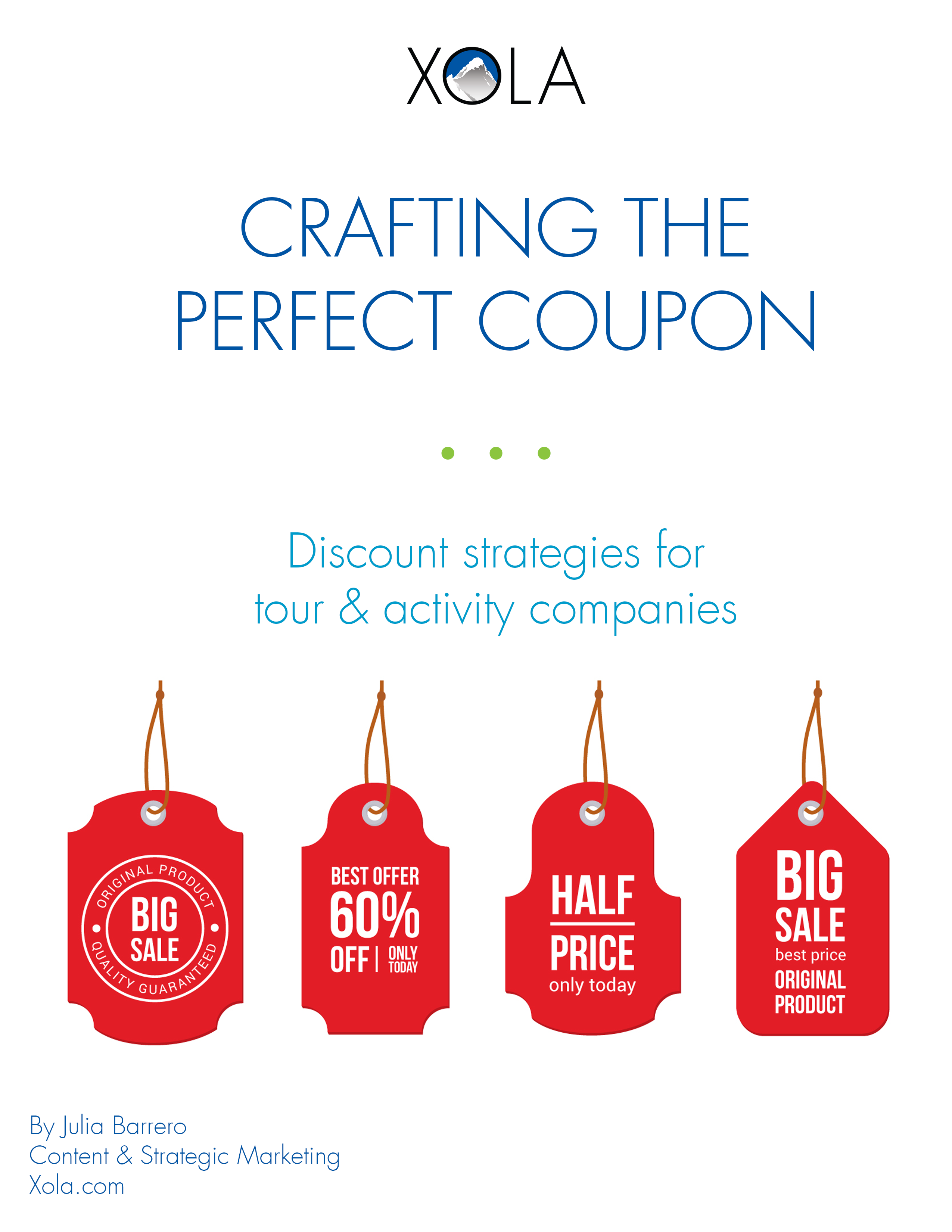 Home perfect discount coupons