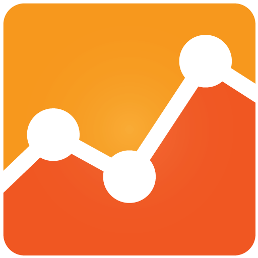 Google Analytics for Tour Operators