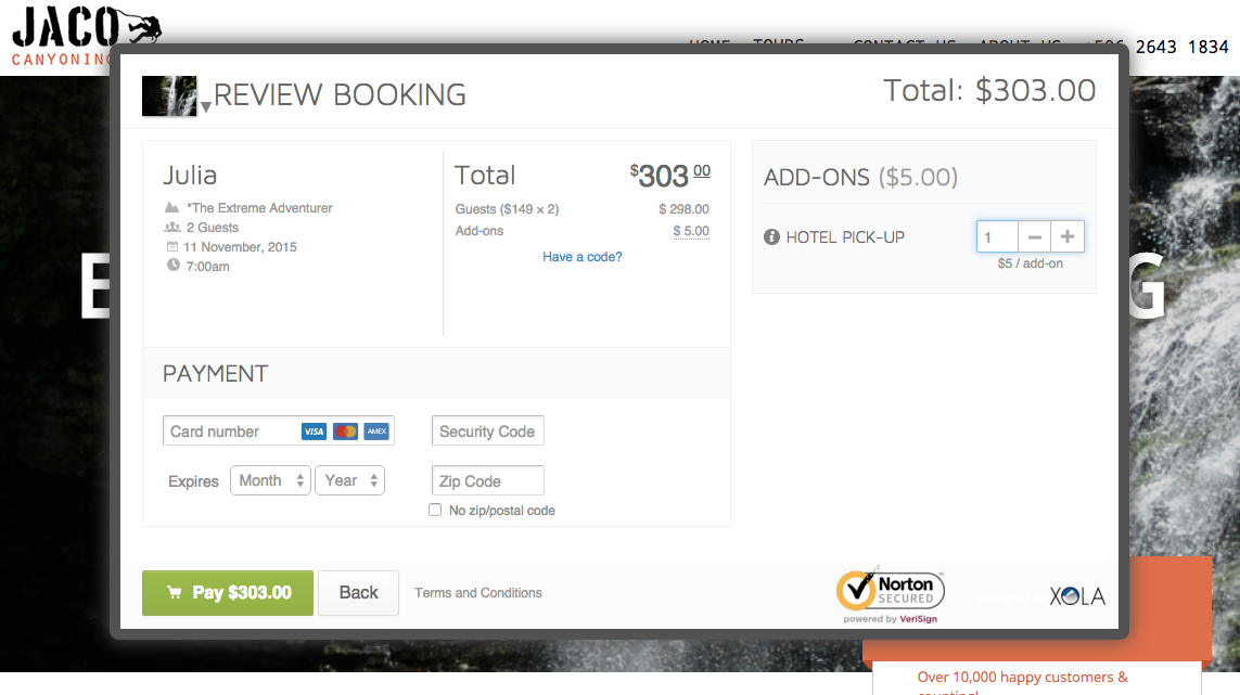 xola-booking-marketing-software-book-now