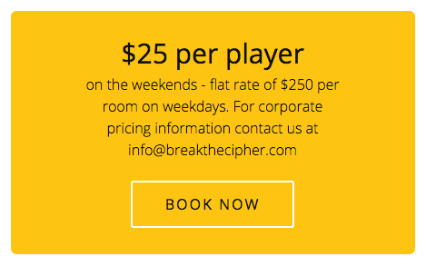 cipher-escape-room-pricing