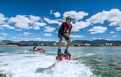 flyboard-cairns-case-study-xola